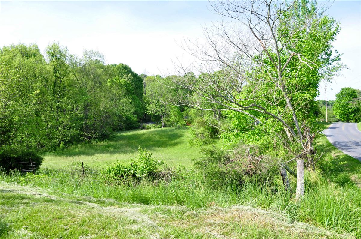 100 acre property with boone lake frontage luxury real estate