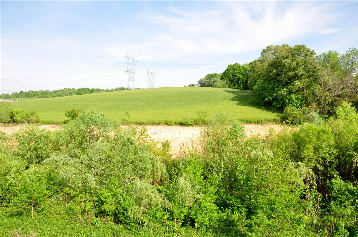 Mansions 100 acre property with boone lake frontage