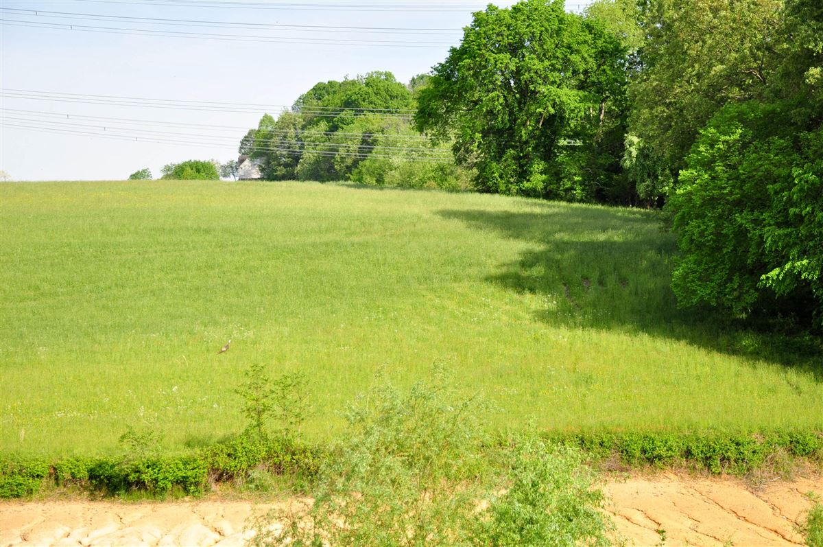 100 acre property with boone lake frontage mansions
