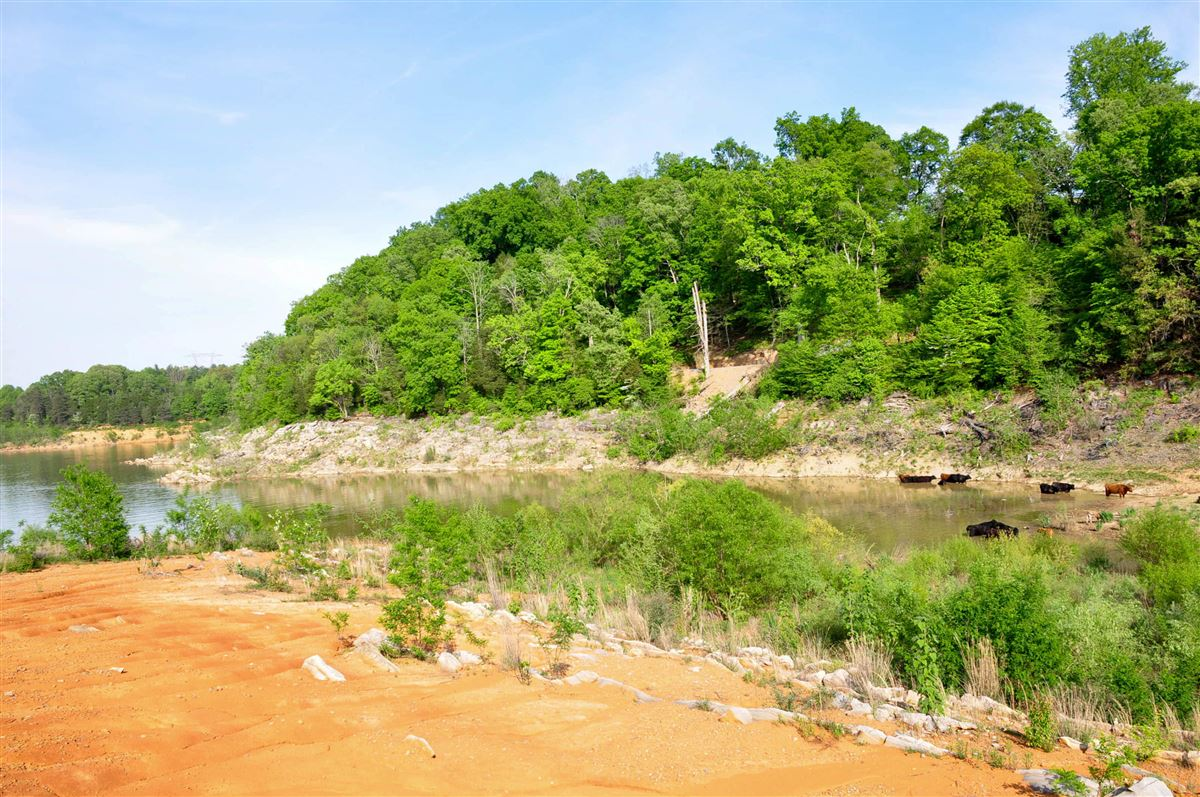 100 acre property with boone lake frontage luxury properties