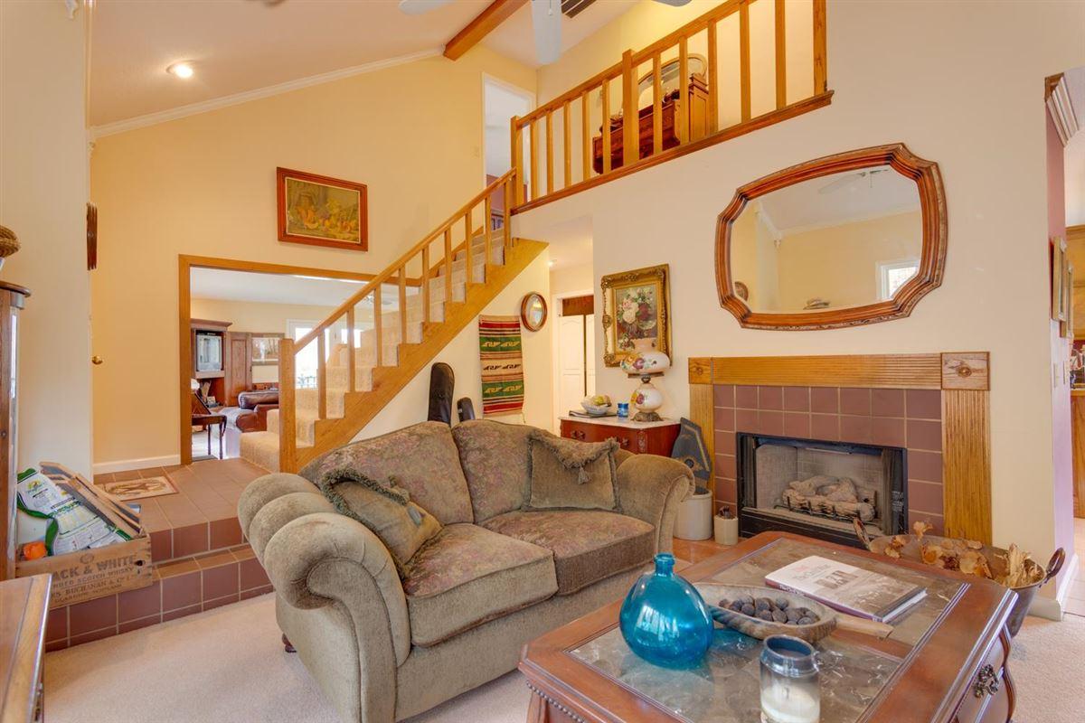 235 plus acre farm in picturesque setting luxury real estate