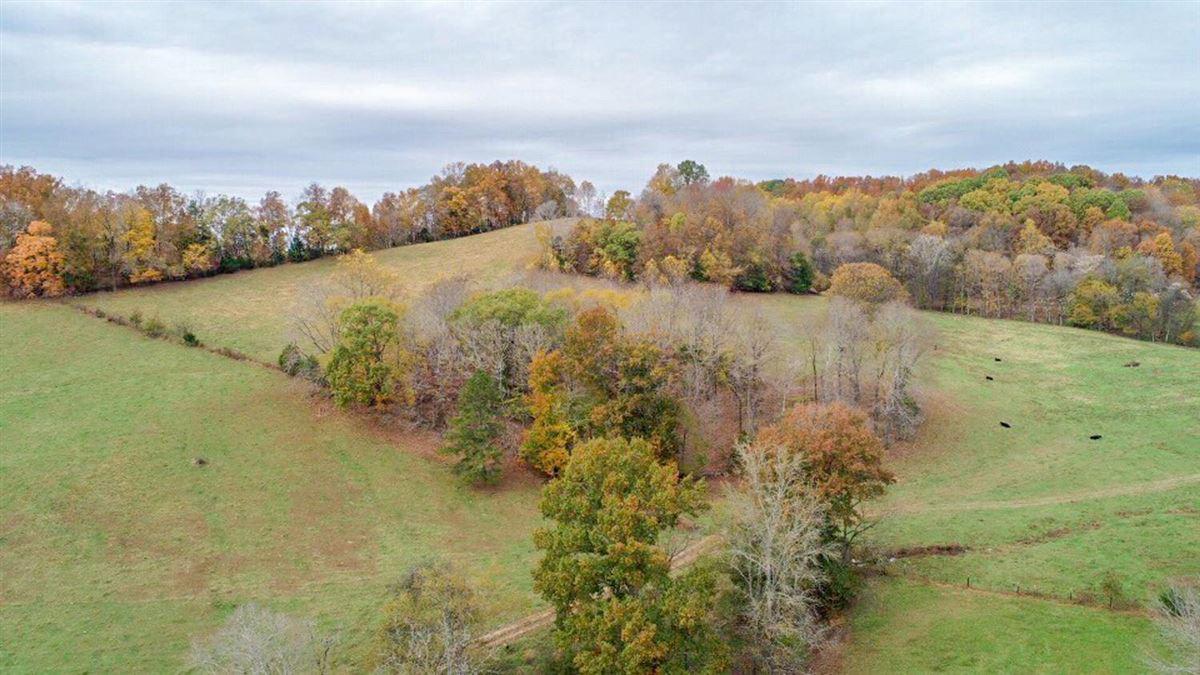 235 plus acre farm in picturesque setting luxury properties