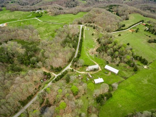 Tennessee Luxury Homes Mansions For Sale Luxury