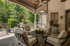 Luxury homes large european-influenced luxury traditional
