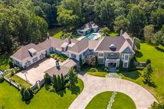 one of the finest country estates luxury real estate