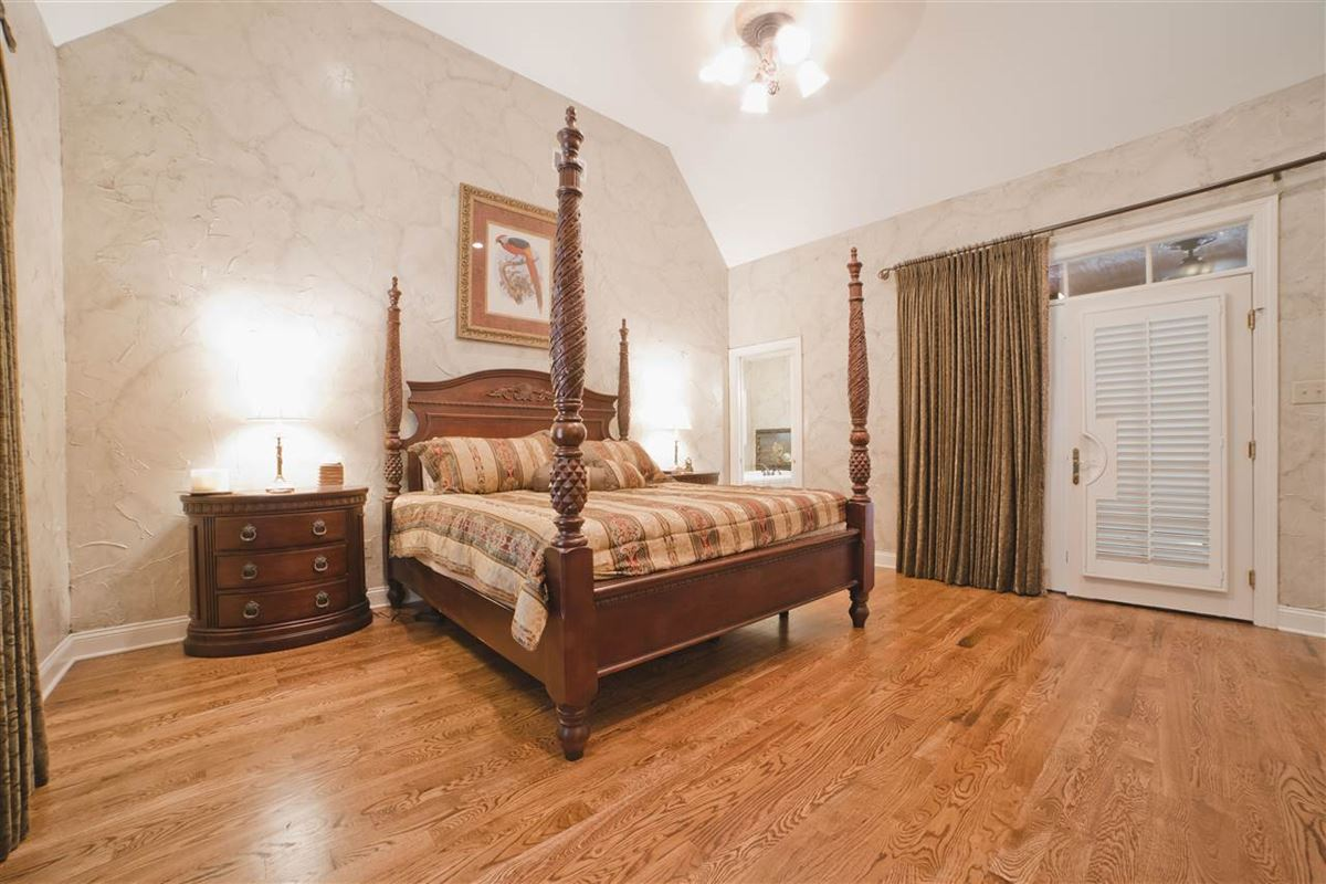 grand luxury property in piperton luxury homes