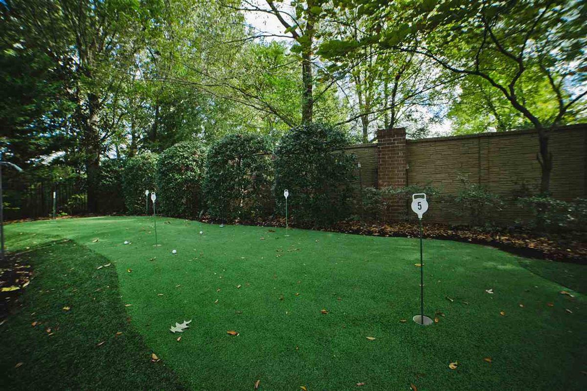 grand luxury property in piperton luxury properties