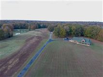 one of a kind property surrounded by rolling acres luxury homes