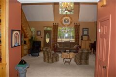 one of a kind property surrounded by rolling acres luxury real estate