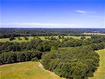 Luxury properties 425 acres of pristine beauty