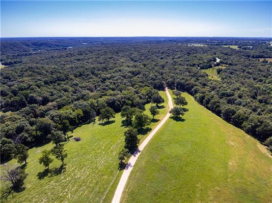425 acres of pristine beauty luxury real estate