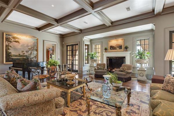 Luxury homes flawless luxury home