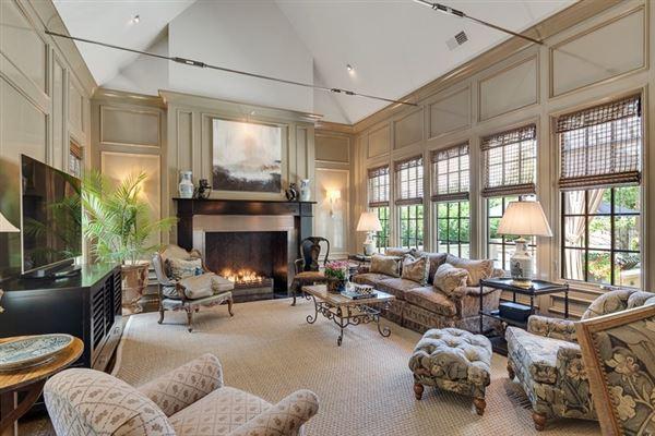 flawless luxury home luxury properties