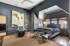 Luxury homes in flawless luxury home