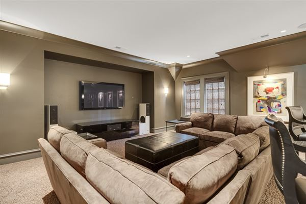 flawless luxury home luxury homes