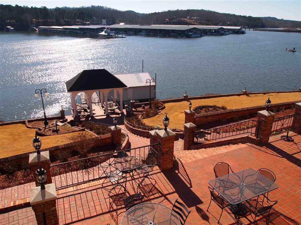 Luxury properties Custom-built home offers Panoramic Lake views
