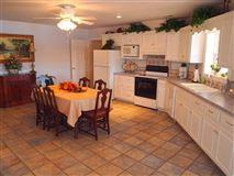 Custom-built home offers Panoramic Lake views  luxury homes