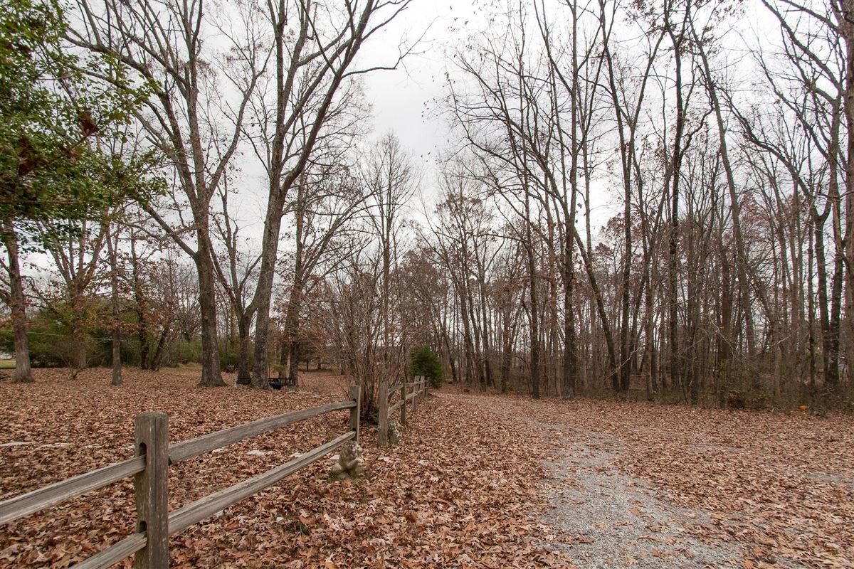 Luxury properties 20 acre property in dickson