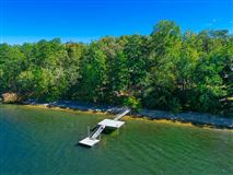 Beautiful Lakeside Property in counce mansions