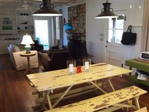 Luxury properties Beautiful Lakeside Property in counce