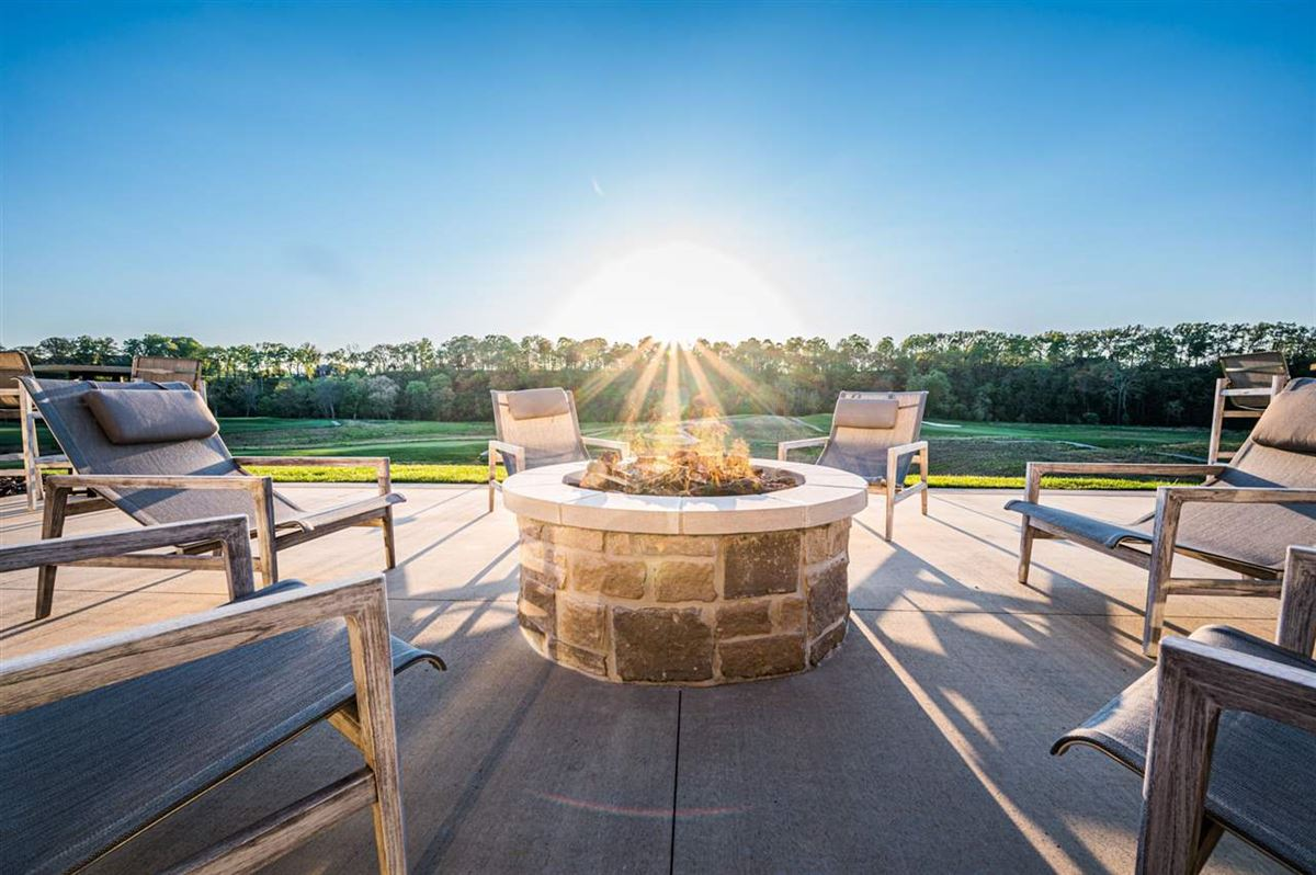 Olde stone luxury living at its finest luxury homes