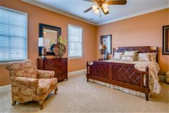 Gorgeous Family Home in Spring Place Estates luxury properties