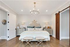 award-winning design in germantown luxury homes