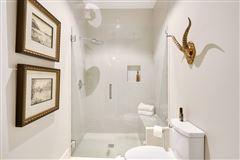 award-winning design in germantown luxury properties