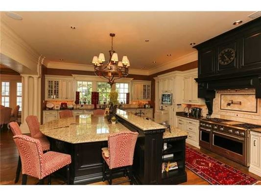 very warm and welcoming home  luxury real estate