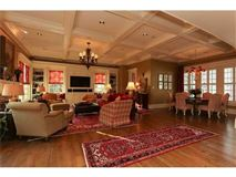 very warm and welcoming home  luxury homes