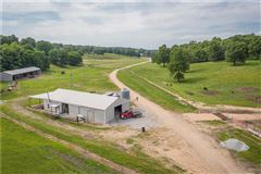 860 beautiful acres luxury real estate