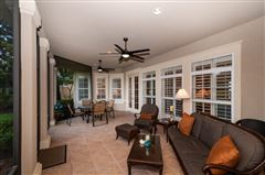 superb home has amazing lake and golf course views luxury homes