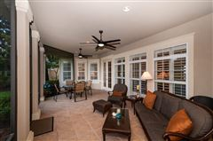 superb home has amazing lake and golf course views luxury real estate