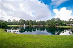 Luxury properties superb home has amazing lake and golf course views