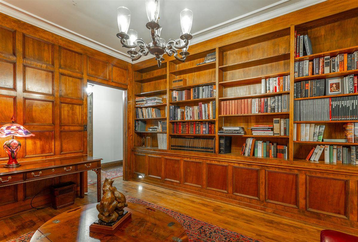 stately landmark home luxury real estate