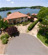 Luxury homes in This beautiful lake home is a must see