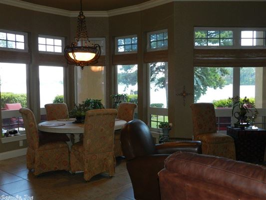 Mansions in This beautiful lake home is a must see