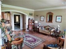 Immaculate Gentlemans Ranch luxury properties