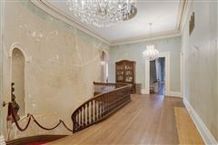 Mansions Magnificently restored Annesdale Mansion