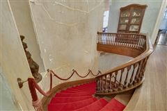 Magnificently restored Annesdale Mansion mansions