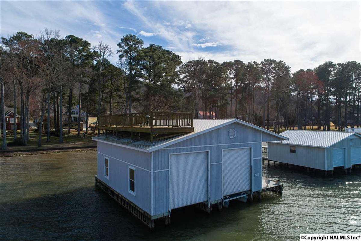 Custom built waterfront Home luxury real estate