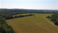 Luxury properties Beautiful private 112 acre property