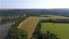 Beautiful private 112 acre property mansions