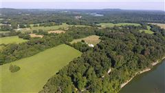 Luxury real estate Beautiful private 112 acre property