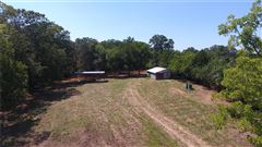Beautiful private 112 acre property luxury properties