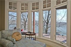 Luxury homes Make your dreams come true
