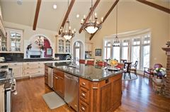 Luxury homes in Make your dreams come true
