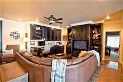 Make your dreams come true luxury homes