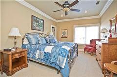 Luxury properties Make your dreams come true