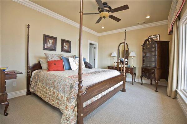 Make your dreams come true luxury real estate